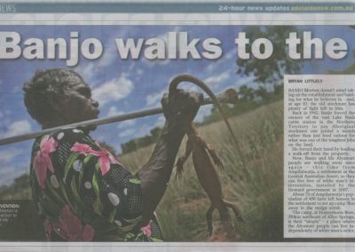 Banjo-Story_1 copy